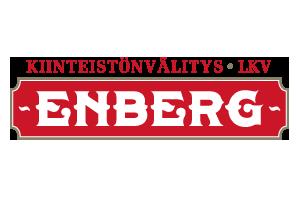 Enberg