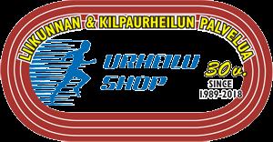 Urheilu Shop Ala Korpi